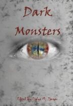 Dark-Monsters-Front-CoverSM