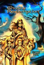 Ghosts_Redemption_sm
