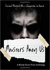 MonstersAmongUs_SM