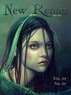 NewRealmVol03No07_SMALL
