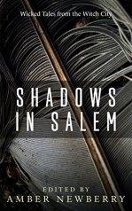 ShadowsInSalemSM