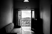 starter-apartment