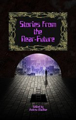 stores_from_the_near_futuresm