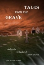 Tales-from-the-Grave-Front-Cover-200x300sm