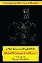YellowBookIIIsm2