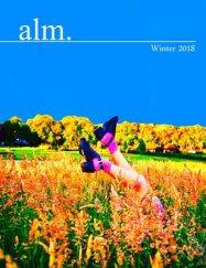 ALM_SMALL