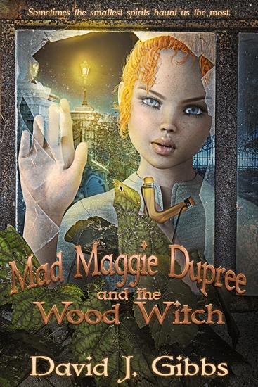 MadMageeDupree_Book2_500